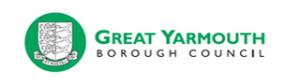 GYBC Logo