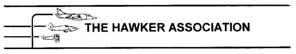 Hawker Association