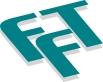 fft logo 308 + cool grey 3
